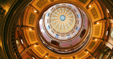 380x200_capitol_dome.jpg