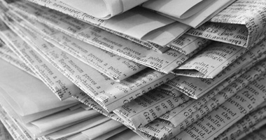 newspapers_380x200.jpg