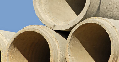 concrete_pipe_380x200.jpg