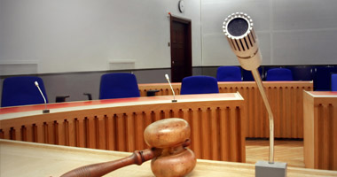 courtroom_380x200.jpg