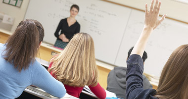 in_classroom_one_380x200.jpg