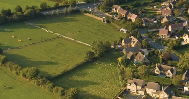 land_use_burbs_farm_land_380x200.jpg
