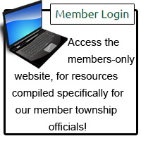 Access the member only website for more resources