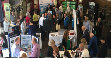 vendor_showcase_380x200.jpg