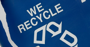 we_recycle_380x200.jpg